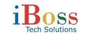 Experitest client - logo-iboss
