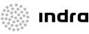 Experitest client - logo-indra