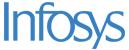 Experitest client - logo-infosys