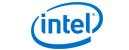 Experitest client - logo-intel