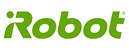 Experitest client - logo-irobot