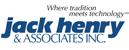 Experitest client - logo-jackhenry