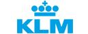 Experitest client - logo-klm