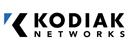 Experitest client - logo-kodiak