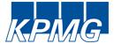 Experitest client - logo-kpmg