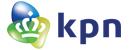 Experitest client - logo-kpn