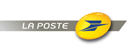 Experitest client - logo-laposte