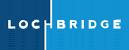 Experitest client - logo-lochbridge