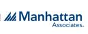 Experitest client - logo-manhatten