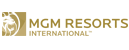Experitest client - logo-mgm