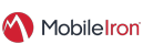 Experitest client - logo-mobileiron