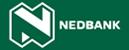 Experitest client - logo-nedbank
