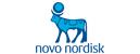 Experitest client - logo-novonordisk
