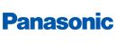 Experitest client - logo-panasonic