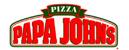 Experitest client - logo-papajohn