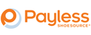 Experitest client - logo-payless