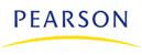 Experitest client - logo-pearson