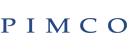 Experitest client - logo-pimco