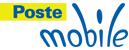 Experitest client - logo-postemobile