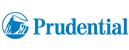 Experitest client - logo-prudential
