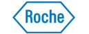Experitest client - logo-roche