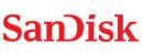 Experitest client - logo-sandisk