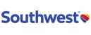Experitest client - logo-southwest
