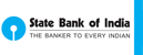 Experitest client - logo-statebankindia