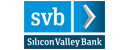 Experitest client - logo-svb