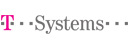 Experitest client - logo-t-systems