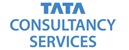 Experitest client - logo-tcs