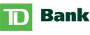 Experitest client - logo-tdbank