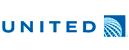 Experitest client - logo-unitedairlines