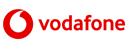 Experitest client - logo-vodafone