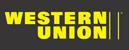 Experitest client - logo-westernunion