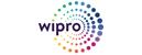 Experitest client - logo-wipro