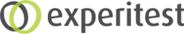 Experitest Logo