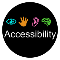 Accessibility Testing - mobile app and web testing