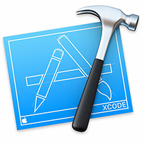 Seamlessly integrate to XCode to remotely debug your app on any iOS device
