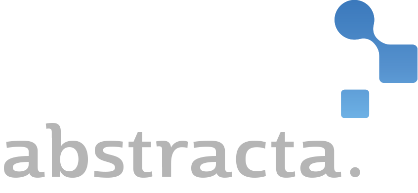 experitest partner abstracta logo