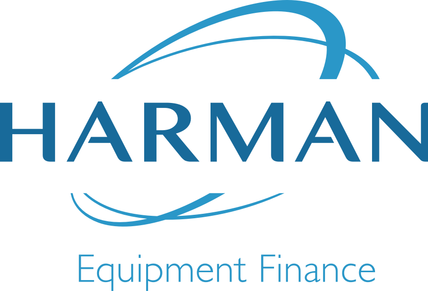 experitest partner harman logo