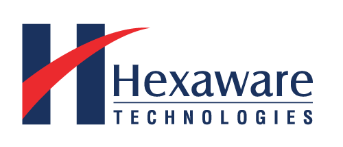 experitest partner hexaware logo