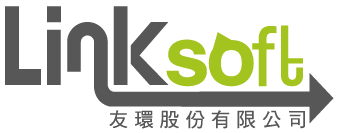 experitest partner Linksoft logo