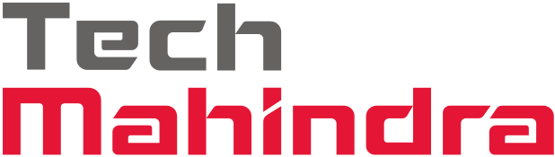experitest partner Tech Mahindra logo