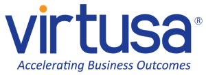 experitest partner virtusa logo